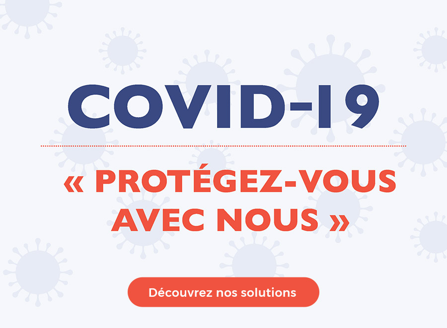 protection_covid-19